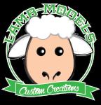 Lamb-Logo