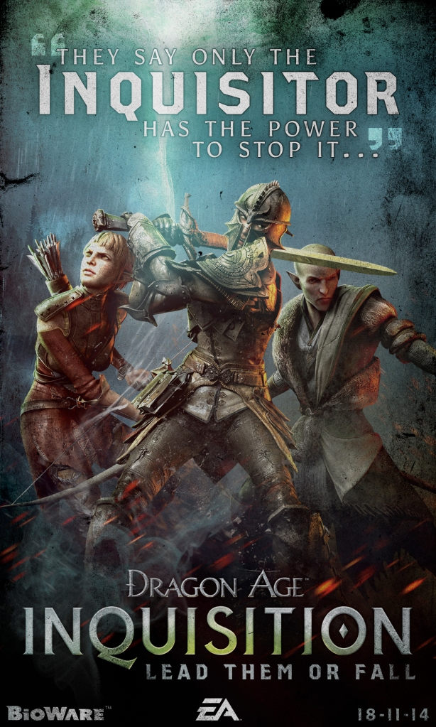DAI Poster 01