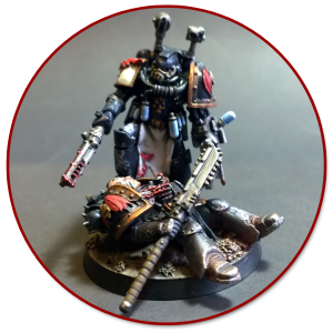Apoth-Paint-WIP-3