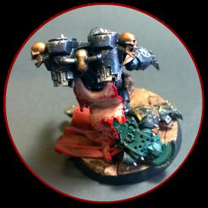 Praetor-Paint-WIP-1