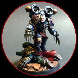 Praetor-Paint-WIP-3