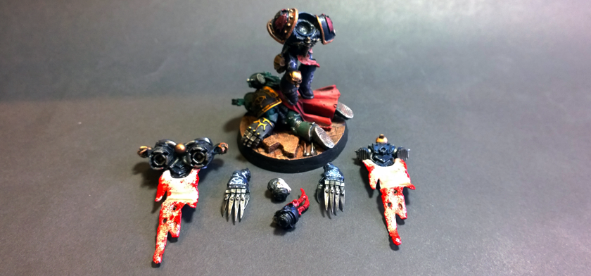 Praetor-Paint-WIP-OPTIONS