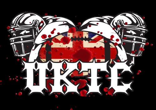 UKTC Logo Final Large
