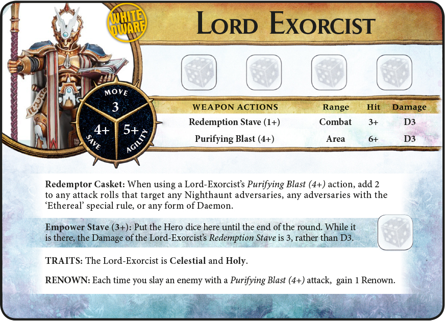 Lord Exorcist2