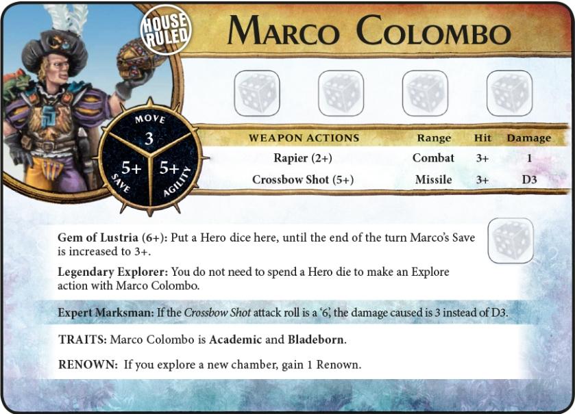 MarcoColombo