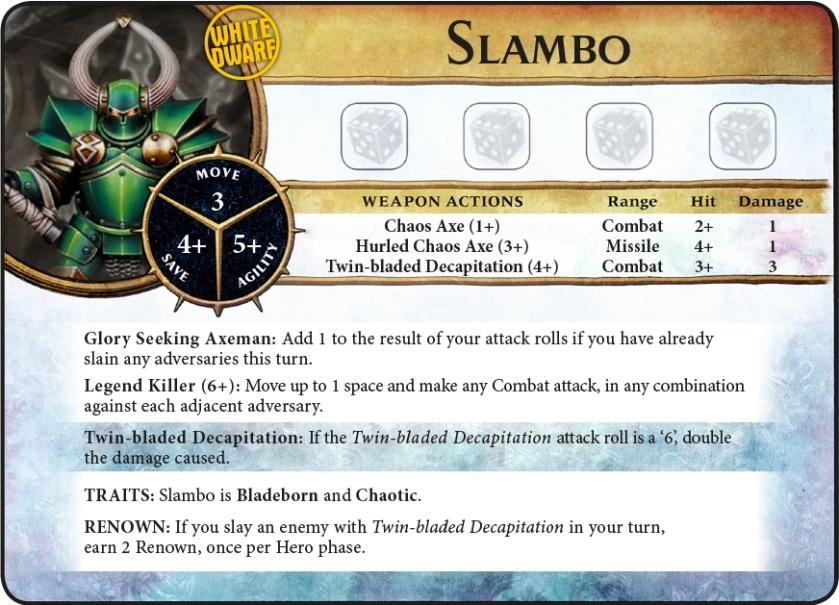 Slambo2