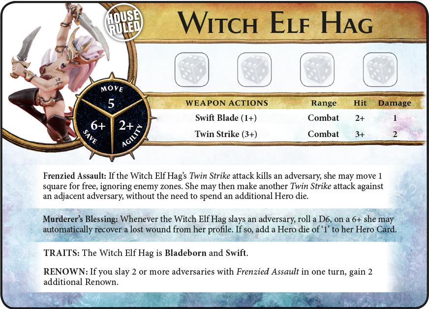 WitchElf2