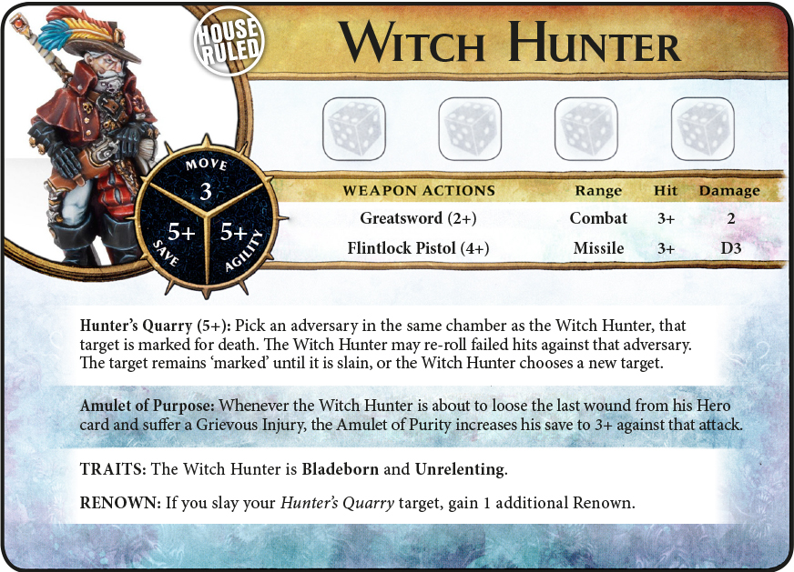 WitchHunter2