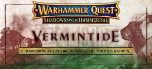 Vermintide Blog Plate Feature Image